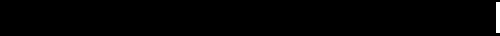 marion-heinrich-logo