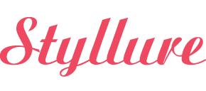 Styllure