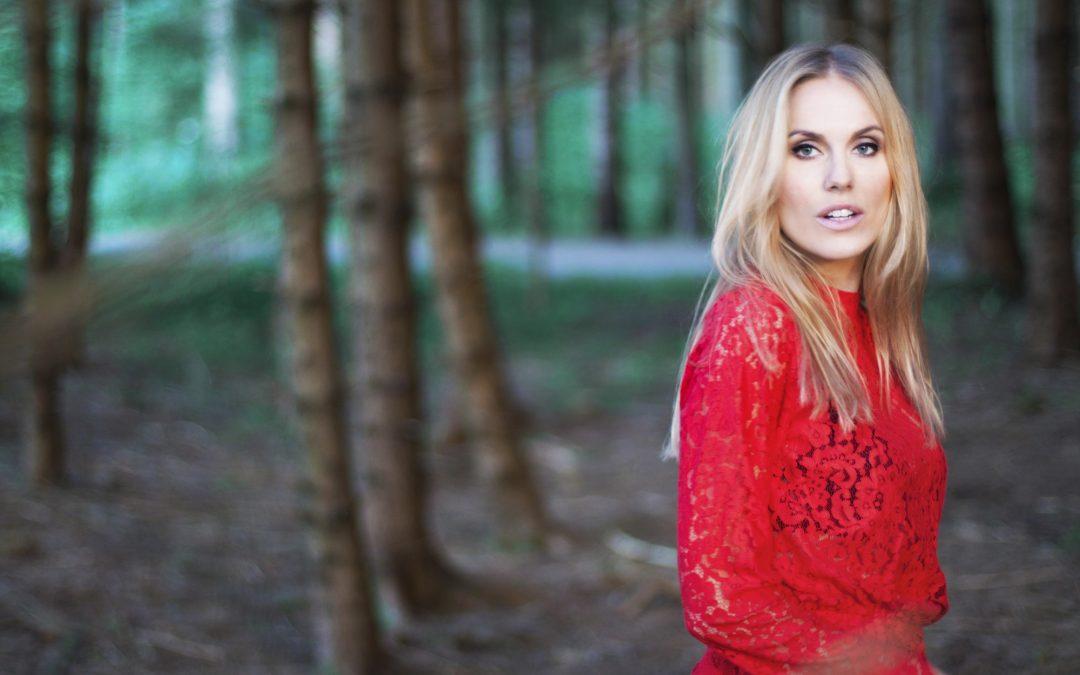 NOÉMI MATSUTANI actress model